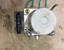 Imagine Pompa ABS Fiat Doblo 2009 cod 10.0970-1603.3 51773386 Piese Auto