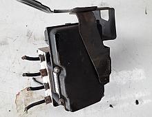 Imagine Pompa ABS Fiat Linea 2008 cod 0265231995 , 51801072 , Piese Auto