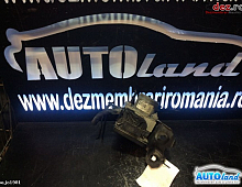 Imagine Pompa ABS Fiat Punto 199 2012 cod 0265252235 Piese Auto