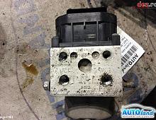 Imagine Pompa ABS Fiat Punto 1999 cod 0265216945 Piese Auto