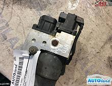 Imagine Pompa ABS Fiat Punto 1999 cod 46541046 Piese Auto