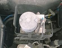 Imagine Pompa ABS Fiat Seicento 2005 Piese Auto