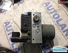 Imagine Pompa ABS Fiat Stilo 192 2001 cod 46784468 Piese Auto