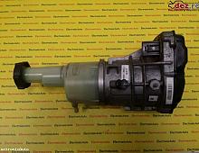 Imagine Pompa Servo Directie Ford Bg913k514ac 3k514c6s4bbg91 3k514 Piese Auto