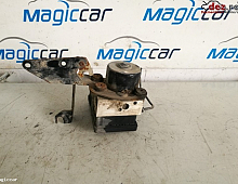 Imagine Pompa ABS Ford Focus 1 2002 cod 2m51 2m110 ed / 10020403774 Piese Auto