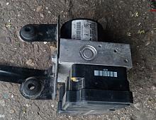 Imagine Pompa ABS Ford Focus 2008 cod 3M512M11GA Piese Auto