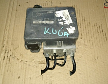 Imagine Pompa ABS Ford Kuga 2008 cod 10.0960-0131.3 , 00.0404-063D.0 Piese Auto