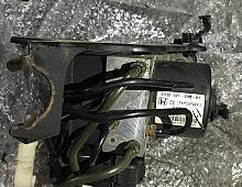 Imagine Pompa ABS Honda Accord 2000 Piese Auto