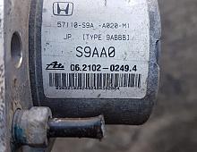 Imagine Pompa ABS Honda CR-V 2005 Piese Auto
