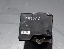 Imagine Pompa ABS Mazda 6 2005 cod GJ6E437A0 , 4527E0198 , Piese Auto