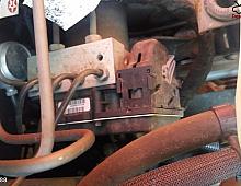 Imagine Pompa ABS Mercedes A-Class 2006 Piese Auto