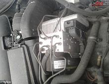 Imagine Pompa ABS Mercedes E-Class w211 2006 cod A 008 431 32 12 Piese Auto