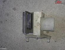 Imagine Pompa ABS Mercedes Sprinter 2012 cod A 007 431 38 12 Piese Auto