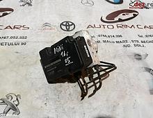 Imagine Pompa ABS Mini Cooper 2005 cod 675323 Piese Auto
