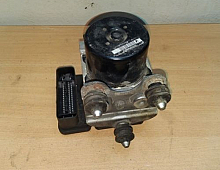Pompa ABS Nissan Pathfinder
