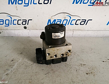 Imagine Pompa ABS Opel Agila A 2002 cod AC 045001944 / 2WD / 83E0 / Piese Auto