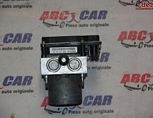 Imagine Pompa ABS Opel Meriva 2006 Piese Auto