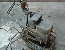 Imagine Pompa ABS Opel Zafira 2003 Piese Auto