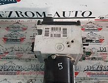 Imagine Pompa ABS Peugeot 407 2006 cod 15848405 S118676003A Piese Auto