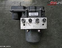 Imagine Pompa ABS Peugeot 407 2008 cod 9651857880 Piese Auto