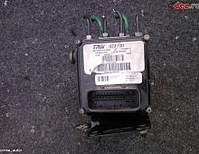 Imagine Pompa ABS Peugeot 407 2009 cod s118676001K 15732101 Piese Auto