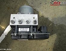 Imagine Pompa ABS Peugeot 407 2010 cod 9665736080 9662005180 Piese Auto