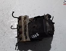 Imagine Pompa ABS Saab 9-3 2000 cod 0265208013 Piese Auto