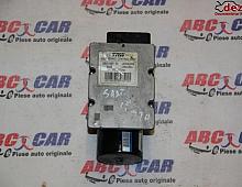 Imagine Pompa ABS Saab 9-3 2003 Piese Auto