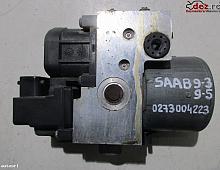 Imagine Pompa ABS Saab 9-3 2003 cod 0273004223 . 0265216471 , Piese Auto