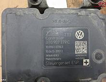 Imagine Pompa ABS Skoda Superb 2011 cod 3t0614517d 3t0907279p Piese Auto
