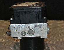 Imagine Pompa ABS Skoda Superb II 2012 cod 1k0614517as 1k0907379ah Piese Auto