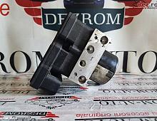 Imagine Pompa ABS Skoda Superb II 2012 cod 1K0907379AF 1K0614117AC Piese Auto
