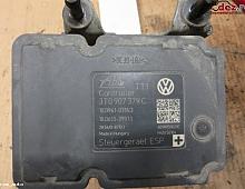 Imagine Pompa ABS Skoda Superb II 2012 cod 3t0614517d 3t0907279p Piese Auto