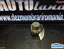 Imagine Pompa ABS Subaru Impreza Combi GD, GG 2000 cod 0265231698 Piese Auto