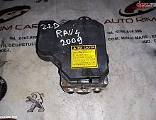 Imagine Pompa ABS Toyota RAV 4 2009 cod 44510-42100 39541-42220 Piese Auto