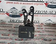 Imagine Pompa ABS Volkswagen Eos 2007 cod 1K0907379AC 1K0614517AF Piese Auto