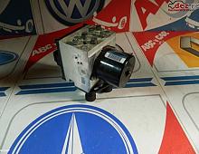 Imagine Pompa ABS Volkswagen Eos 2009 cod 3C0614095S Piese Auto