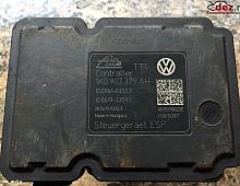Imagine Pompa ABS Volkswagen Eos 2010 cod 1k0614517as 1k0907379ah Piese Auto