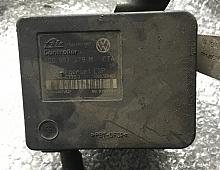 Imagine Pompa ABS Volkswagen Golf 2000 Piese Auto