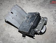 Imagine Pompa ABS Volvo S60 2001 cod 8671224 Piese Auto