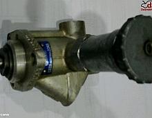 Imagine Pompe alimentare Tatra Liaz KNA KNB UNC Piese Camioane