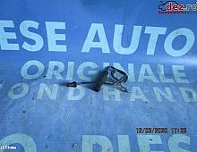 Imagine Vand Conducta Ambreiaj Bmw F10 520d 2 0d N47d20c 2010 Piese Auto