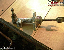 Imagine Pompa ambreiaj Daewoo Espero 1997 Piese Auto
