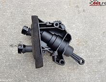 Imagine Pompa ambreiaj Ford Fusion 2004 cod 2S61-7A543-AC Piese Auto