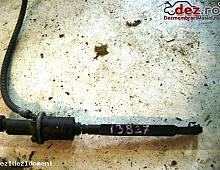 Imagine Pompa ambreiaj Peugeot 307 2001 Piese Auto