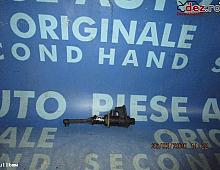 Imagine Pompa ambreiaj Renault Laguna 1999 cod 7700425952 Piese Auto