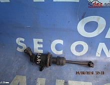 Imagine Pompa ambreiaj Renault Scenic 2004 Piese Auto