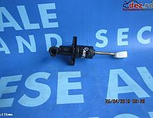 Imagine Pompa ambreiaj Seat Leon 2006 Piese Auto