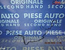 Imagine Vand Conducta Ambreiaj Toyota Yaris 1 3vvt I 2006 Piese Auto
