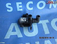 Imagine Vand Robineti Apa Bmw E36 316ti 1 9i M43 2000 Cod 8375443 Piese Auto